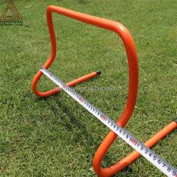 (HERRMAN) Football Speed Hurdles/Training Hurdles - PVC