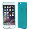 High quality ultra-thin 0.35mm PP for iphone 6 plus case armor