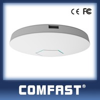 CF-E325N 3G 4G Sim Card Slot Wireless Dongle Usb Adsl Wireless Modem Router