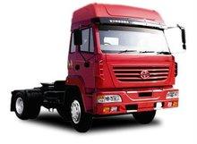 tampa 4x2 tractor diesel de camiones