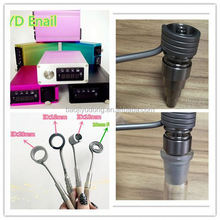 high quality greenlight vapes e nail best price alibaba