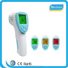 digital temperature thermometer,temperature meter