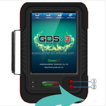 Factory Price car diagnostic tool !! professional multi language auto diagnostic scanner for all cars