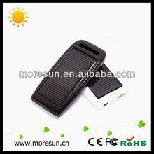 Battery charger Australia for iphone and most other smartphones/1200mA,CE/FCC/ROHS