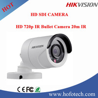 "hikvision 1.3 Megapixel 1/3"" CMOS ICR HD-SDI Camera,security camera"
