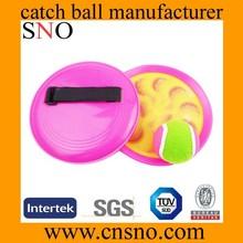 catch ball beach velcro catch ball game catch ball