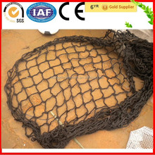 Multifilament Fishing Nets/Knitted Fishing Nets On Sale