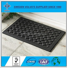 Enjoy High Reputation Rubber Floor Mats in Competitive Price