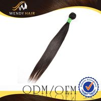 New Arrival EXPORTERS IN CHENNAI brazilian remy hair company