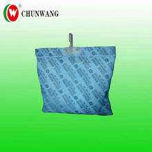 1000g/pcs Container Dry Bag Container Desiccant Super Dry