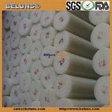 2012 China Manufacturer Sucker rod Centralizer Nylon material