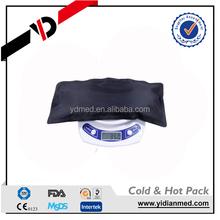 Custom Migraine Relief Beactiful Reusable Hand Warmer with Microwave