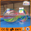 popular 2015 pelotas inflables ball pit