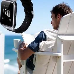 Sport Pedometer Fitness Tracker Record Step/Distance/Calorie/Sleep Counter Smart Activity Wristband Watch