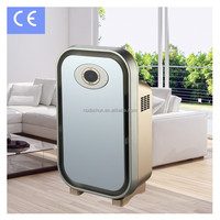 Factory direct sale household air cleaner purify formaldehyde smell