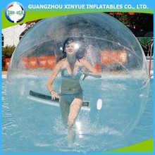 Super quality water bubble ball