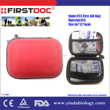 2015 Professional First Aid Kit Manufacturer