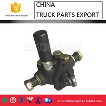 Sinotruk truck part diesel engine part fuel transfer pump VG1242088004