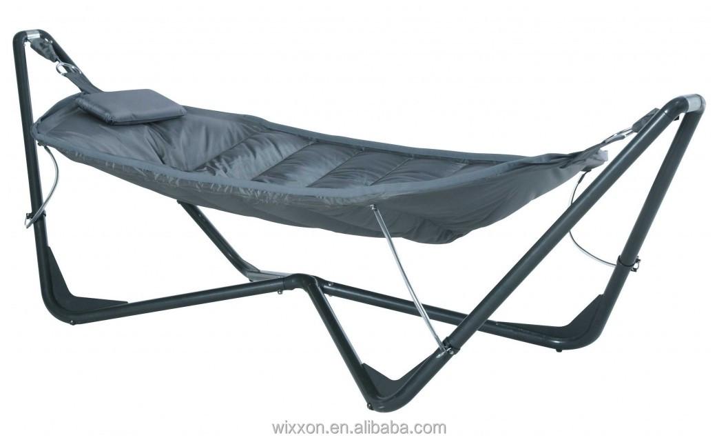 luxe auvent hamac lit swing kd design hamac r ve hamac. Black Bedroom Furniture Sets. Home Design Ideas