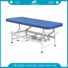 AG-ECC08 CE e ISO médico hospitalar examinando cama