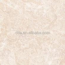 platinum ceramic floor tile nterior 600x600mm, 800x800mm, 600x1200mm