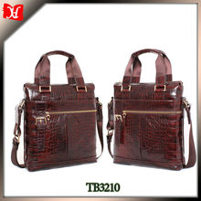 Bulk discount name brend wholesale cheap desinger cross body handbags