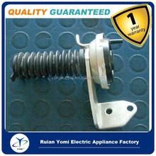 Freewheel Clutch Actuator For Mitsubishi Pajero Montero Sport L200 V63 6G72 V76 4M40 V78 4M41 KH4W KB4T 4D56 MR453711 3820A049