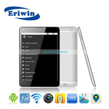 ZX-MD7031 7.85inch 1024*768 pixels MTK8389 quad core android 4.2 2Camera 1G+8G 7inch android mid tablet pc