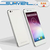 Latest design quad core 4g mobile oem logo latest 4g mobile phone