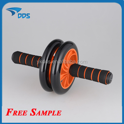 Top Quality Ab Wheel Roller Hot-sale Exercise