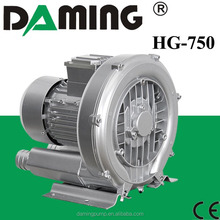 electric air blower for Ventilation/cooling