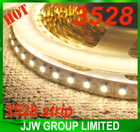 Professional christmas led strip light outdoor use color changing led strip light cri 90 led strip