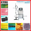 code inkjet printer Inkjet Printing Machine single pvc id water transfer film inkjet printer