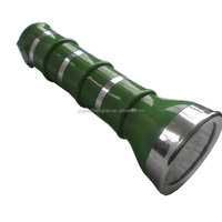 brightest rechargeable led flashlight