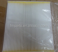 Replacement for Toyota car 87139-30040 cabin filter