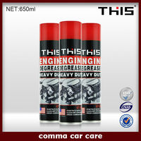 650ml Engine Surface Degreaser(car care products)