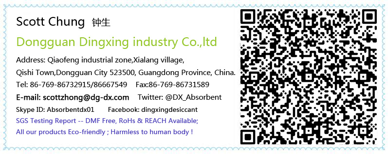 contact information of Dingxing Scott.jpg