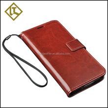 for iphone 5 wallet case,magnet leather flip case for iphone 5,leather flip case for iphone 5