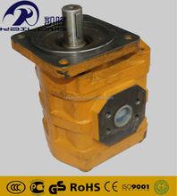HYDRAULIC PUMP FOR SHANTUI SL30W WHEEL LOADER