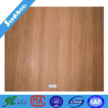 SD-050 competitive price mdf cover paper for modern furniture