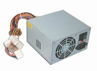 Meanwell atx 450w computer switching power supply,YP-450A