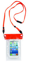 Waterproof Bag for phone,mobile accessory package,mobile waterproof bag