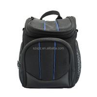 Professional waterproof camera bag digital product bag