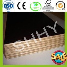 Linyi Construction materials/plywood prices/18mm plywood as buyer request
