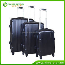 TOP SALE BEST PRICE!! OEM Design carry on luggage bags from manufacturer