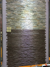 High Quality Culture Stone Slate for Wall Decoration
