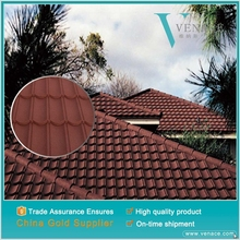 Building material best roof tiles metal roofing sheets