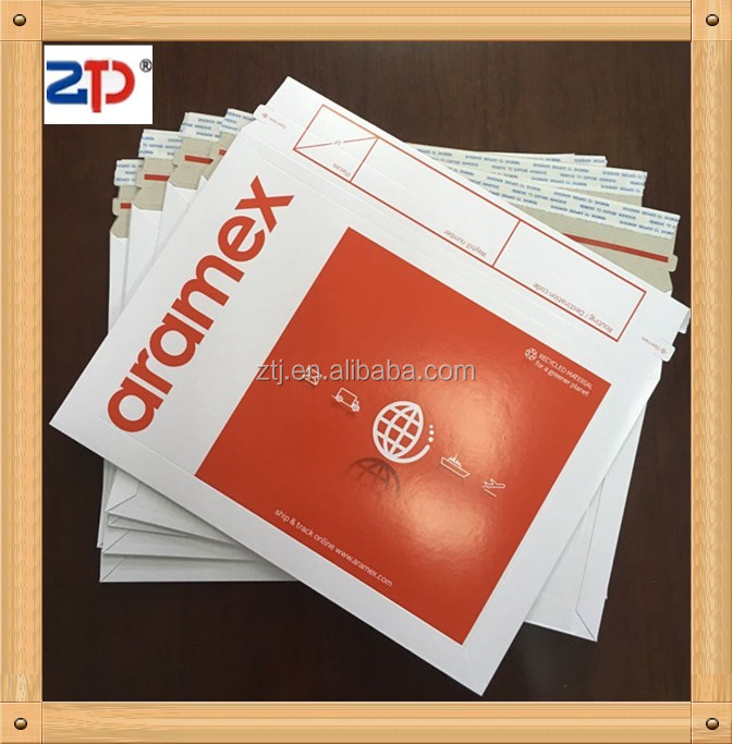 Print Envelope (1)