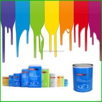 cheap spray paint thinner for expoxy primer car spray paint colors