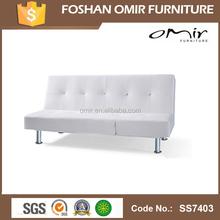SS7403 royal sofa modern lobby sofa design living room furniture